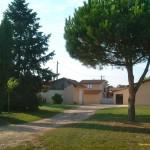 Domaine de Monteils, visite, dégustation, vente directe vin de Sauternes