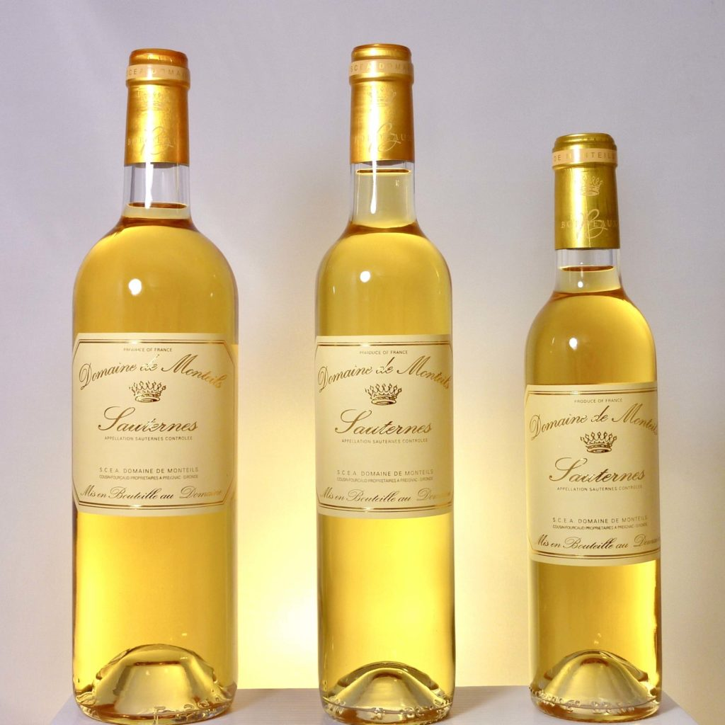 gamme-vin-sauternes-domaine-de-monteils
