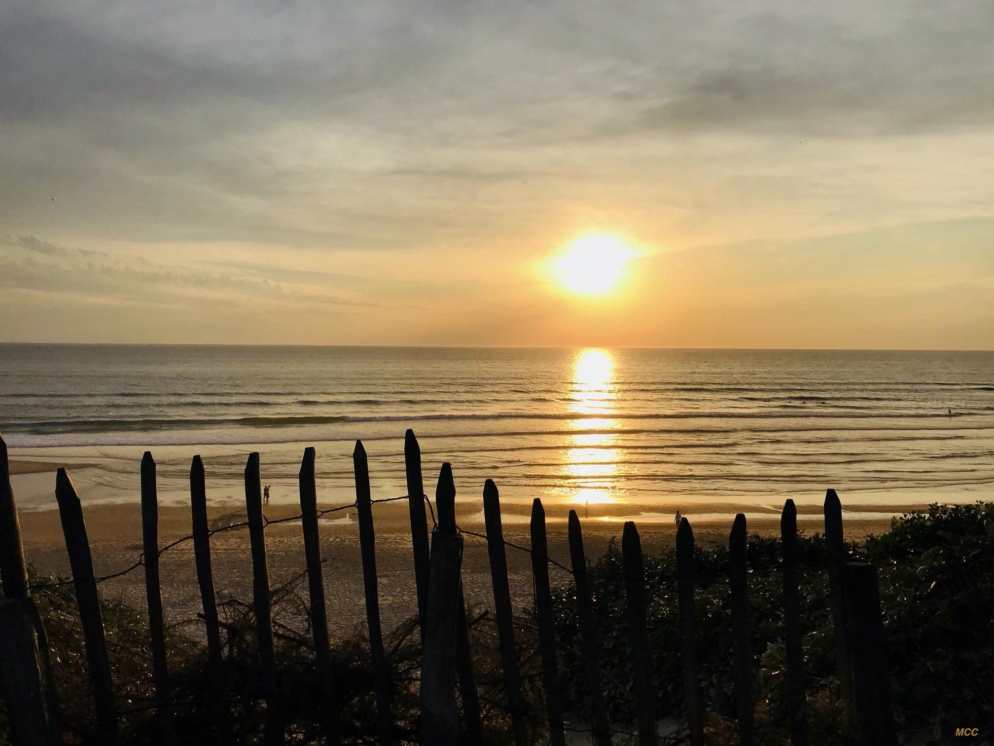 coucher-soleil-biscarrosse